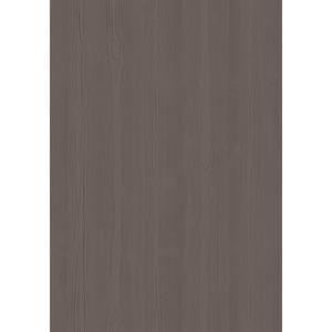 Klebefolie 'Quadro' dunkelgrau 67,5 x 150 cm