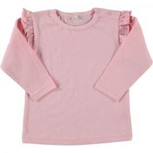 Baby Mädchen-T-Shirt