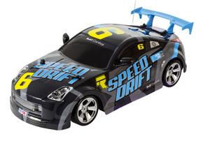 Revell Ferngesteuertes Auto Control Drift Car SPEED DRIFT