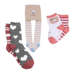 WALKX     Wellness-Socken