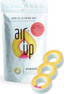 air up Duft-Pod Pfirsich 3er-Set
