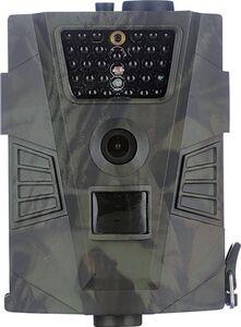 DENVER Wild-/ Überwachungskamera WCT 5001