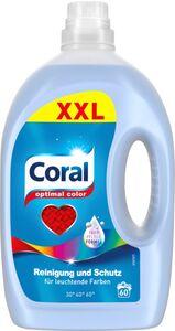 Coral flüssig Color 60WL
