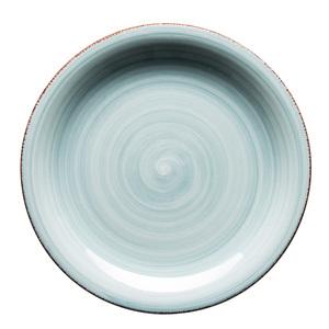 Dessertteller- blau - Ø 19,5 cm