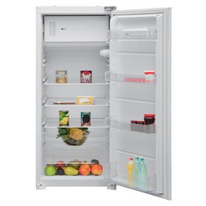 ATLANTIC Einbau-Kühlschrank ATL KGK122W10 - A++