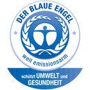 Bild 2 von profitan Wandfarbe Trend Akzent Color - blue monday matt - 2,5 Liter