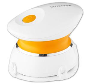 MEDISANA Mini-Massagegerät HM-845