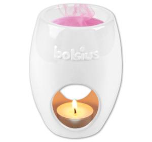 BOLSIUS Duftlampe