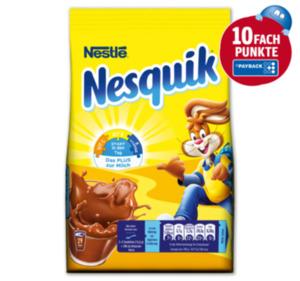 Nestlé Nesquick Original