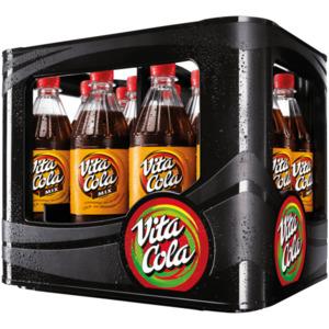 Vita Cola Mix PET 1,00