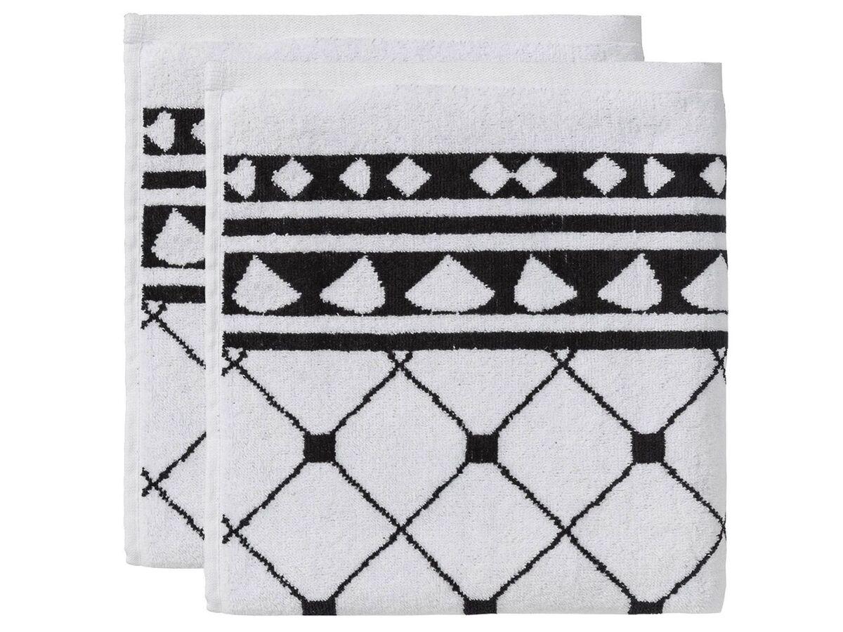 Bild 5 von MIOMARE® 2 Frottier-Handtücher