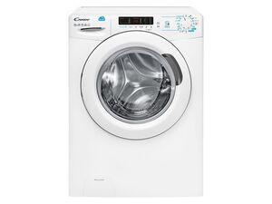 Candy Waschmaschine CSS 14102D3-S