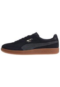 Puma Madrid Nbk - Sneaker für Herren - Schwarz