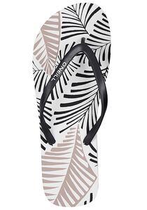 O´Neill M & M Print - Sandalen für Damen - Schwarz