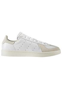 adidas Originals BW Avenue - Sneaker für Herren - Weiß