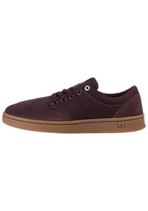 SUPRA Chino Court - Sneaker für Herren - Rot