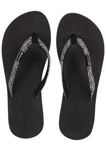 Rip Curl Freedom - Sandalen für Damen - Schwarz