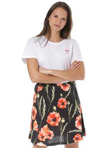 FORVERT Loeo - T-Shirt für Damen - Weiß