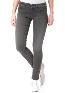 Replay Luz - Jeans für Damen - Grau