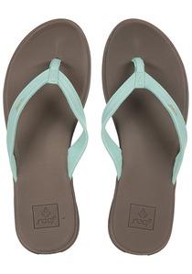 Reef Rover Catch - Sandalen für Damen - Grün