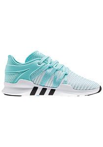 adidas Originals Eqt Racing Adv - Sneaker für Damen - Grün