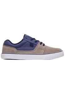 DC Tonik - Sneaker für Herren - Blau
