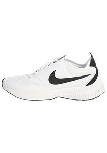 NIKE SPORTSWEAR Exp-Z07 - Sneaker für Herren - Weiß
