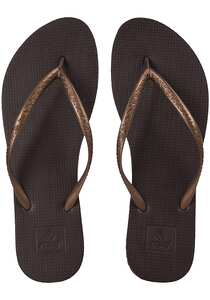 Reef Escape Basic - Sandalen für Damen - Braun