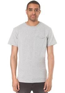 MAZINE Ketton - T-Shirt für Herren - Grau