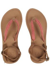 Reef Gypsy Wrap - Sandalen für Damen - Pink
