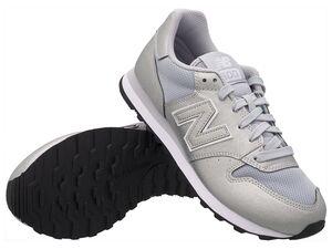 New Balance Damen Sneaker 500