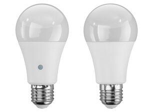LIVARNO LUX® LED-Lampe