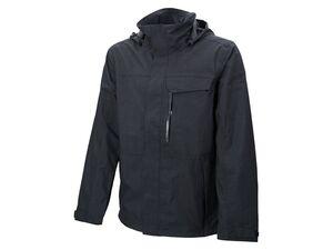 Schöffel Herren Jacke ZipIn Jacket Imphal1