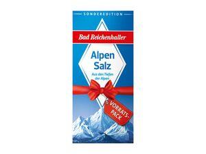 Bad Reichenhaller Alpensalz