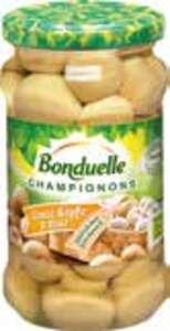 Bonduelle Champignons