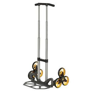 Treppen-Sackkarre Treppensteiger Up Cart