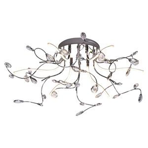 Tween Light LED-Deckenleuchte Angera
