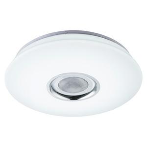 Globo LED-Deckenleuchte Nicole