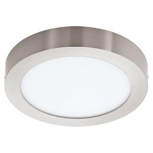 Eglo Connect LED-Deckenleuchte rund Fueva-C