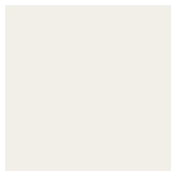 Swingcolor Wandfarbe Trockenbaufarbe Von Bauhaus Ansehen