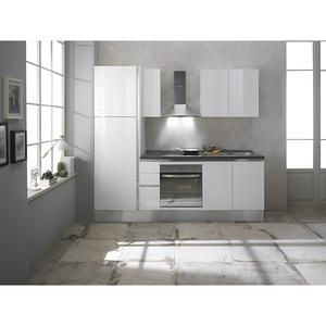 Küchenzeile Giulia