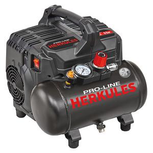 Herkules Kompressor Siltek+