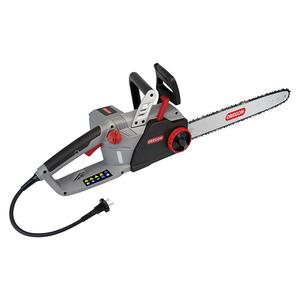 Oregon Elektro-Kettensäge Powersharp CS1500