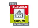 Bild 2 von Nadelholzbriketts Premium
