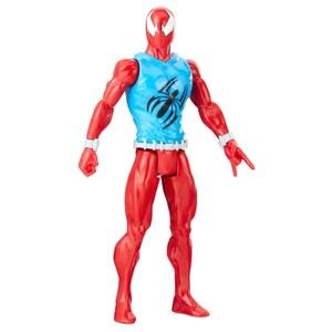 Marvel - Spider-Man: Titan Hero, Scarlet Spider (E2342)
