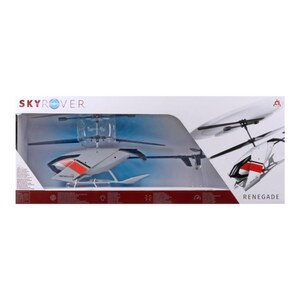 RC Renegade Sky Rover Helikopter