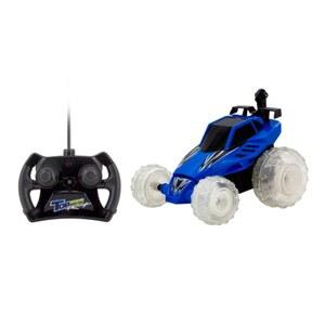 RC Lightning X-Racer, 27 MHz