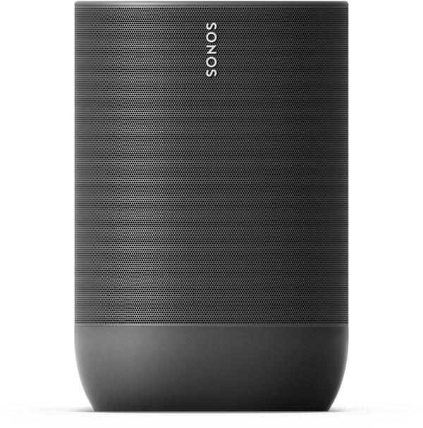 Sonos Move Angebot