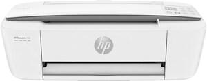 HP DeskJet 3750 Multifunktionsgerät Tinte
