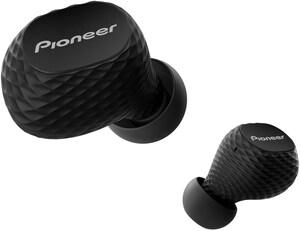 Pioneer SE-C8TW(B) Bluetooth-Kopfhörer schwarz